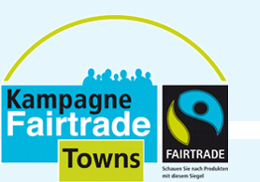 Fairtradetowns