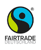 fairtrade logo 100