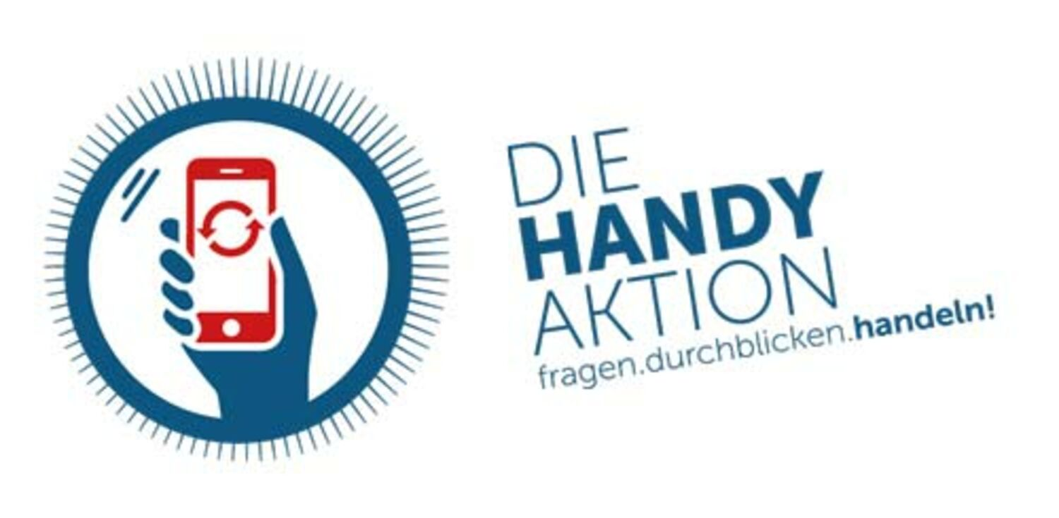 Handyaktion Logo web