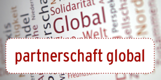 partnerschaft-global button