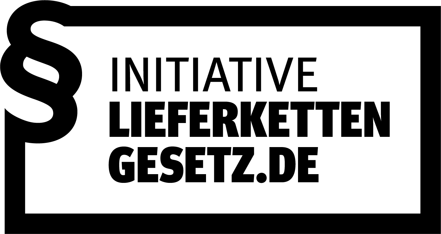 Initiative logo schwarz rgb